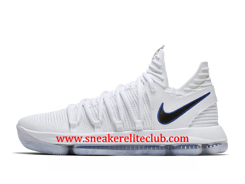 chaussures basket nike homme