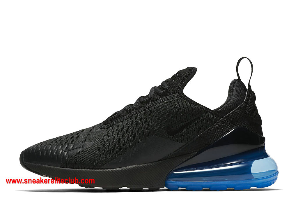 chaussure homme nike requin