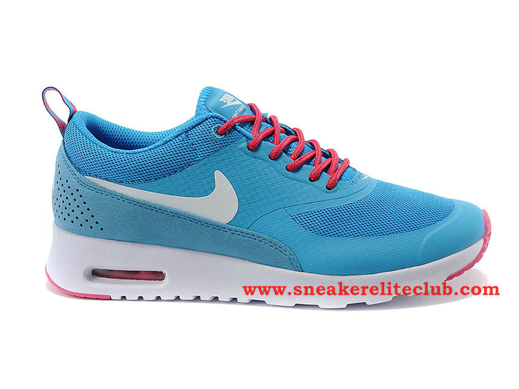 air max zoom fille