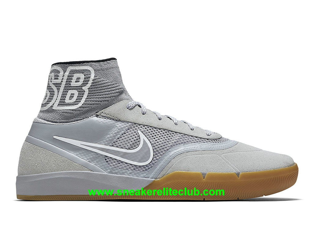 chaussure nike sb homme